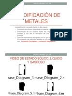 03_CLASE_SOLIDIFICACION_Y_TAMANO_DE_GRANO_ASTM.pdf