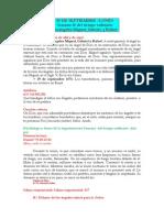 Reflexión lunes 29 de septiembre de 2014.pdf