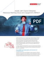 Oracle Erp Cloud Brochure 20140624 Jm