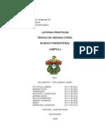 parenteral hadis.doc