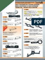 Catalogo Attrezzi 2013 p25-29