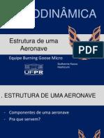 02_Estrutura de uma Aeronave.pptx