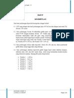 5 Bab 4 Syarif Revisi
