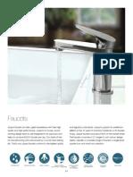 Jaquar Bathroom Partitions bathroom fittings pricelist
