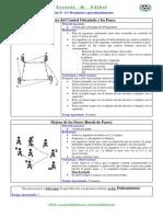 Www.unlock-PDF.com AI Sesion 11