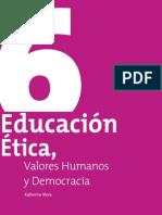 EticaValoresDemocracia_6