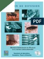 Manejo_plagas_2002