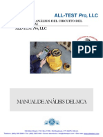 ATP MCA Analysis Manual 2008 Spanish (1)