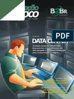 Data Center 1