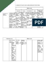 Tabela-matriz_-_novo_curso_1_[1]