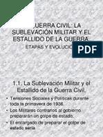 Guerra Civil.14.5.ppt