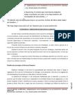 Guia Planificacion-estrategica-recursos-humanos Para Enviar Verano 2014 (1)