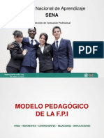 MODELO_PEDAG_FPI_ADMON_EDUCAT-1