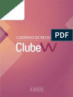 ClubeW