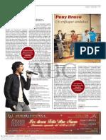 ABC Cordoba 06.01.2012 Pagina 057