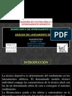 Biomecánica Lanzamineto Peso.pptx