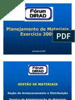 planmaterial.ppt [Modo de Compatibilidade].pdf