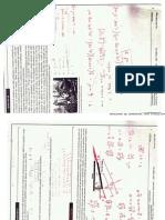 Resolucão Da Prova NP1