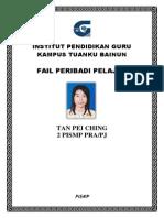 File Peribadi (1)