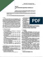 astm e8 e8m 11 pdf