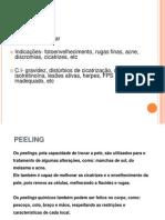 AULA PEELING.pptx