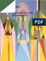 Agiel - Tratado de los Intangibles.pdf