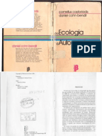 da_ecologia_a_autonomia[1].pdf