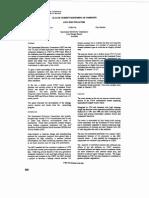 00414064.pdf