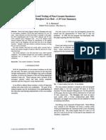 00756157.pdf