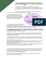 Autocondicionamiento-comunicacion-2005