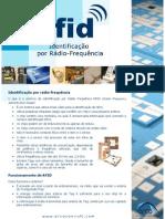 RFID-ArCo.pdf