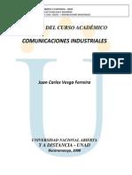 FORMATO_MODULO_-_CONTENIDO_DIDACTICO-(5).pdf