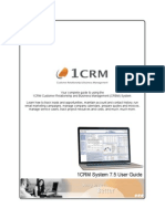 1CRM_7.5_User_Guide