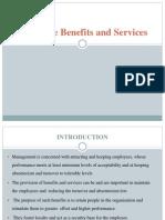 employeebenefitsandservices-120915013147-phpapp01