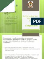 Compresores.Automatizacion..pptx