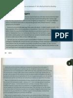 Test2-Reading Passage 3