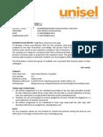 Group Assignment Business Plan (1)
