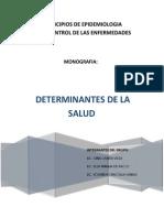 Trabajo Monograficofactores Determinantes