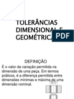 2 - Tolerância Geométrica_Simbologia_AULA