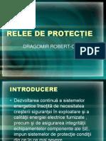 RELEE DE PROTECTIE.ppt