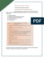 Diagnostico de Diabetes Gestacional22