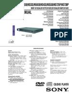 DVP-NS325.pdf