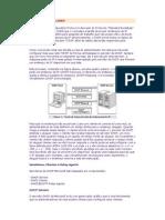 DHCP resumo