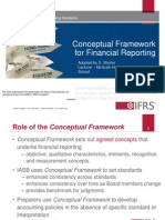 Lecture 1 Conceptual Framework (1)