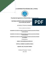 Sistema Experto Decisiones de Riego en Cultivos de Cacao (1).docx