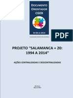 06 Projeto Salamanca
