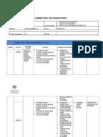 Planificacion Elementos de Informatica 2014