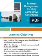 Chapter 1 PowerPoint - management