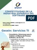 05_Competitividad_Ind_Sw.pdf