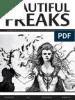 Beautiful Freaks 48